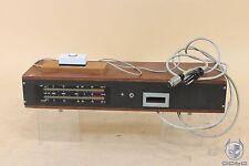 NTP 177-800 Stereo Peak Meter