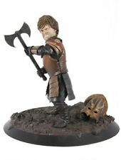 "Game of Thrones Tyrion Lannister 10"" Statue Dark Horse"