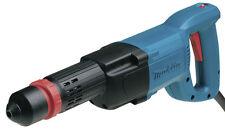 Scalpellatore trapano martello per elettricista SDS-PLUS 550W MAKITA art.HK0500