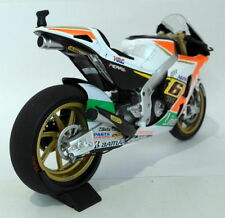 MINICHAMPS 122 131106 HONDA RC213V model bike Stefan Bradl MotoGP 2013 1:12th