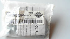 NEW Harley-Davidson Softail FLSTF 1990 & Later King Windshield Hardware Kit