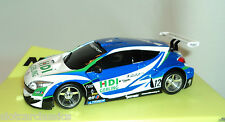 NINCO 50626 RENAULT MEGANE TROPHY HDI GERLING LIGHTNING NC12 MOTOR 1/32 SLOT CAR