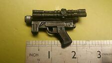 Star Wars Stormtrooper SE14C Pistola Blaster Personalizado suelto para escala de 12 pulgadas