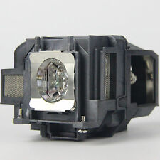 ELPLP78 V13H010L78 Lamp with Housing For EPSON PROJECTOR MODEL EX3220