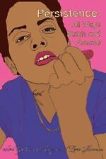 Persistence : All Ways Butch and Femme (2011, Paperback)