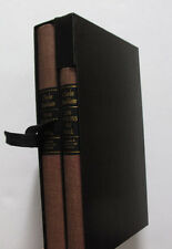 Charles Baudelaire Flowers of Evil Limited Editions Club LEC Tremois Signed 1971