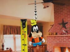 Disney Goofy Dog Ceiling Fan Pull Light Lamp Chain K1364 D