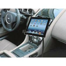 """Car Floor Seat Mount Gooseneck Holder Stand for Apple iPad 7-10.1"""" Tablet PC New"""