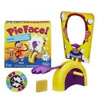 Pie Face Board Games Family Fun Hilarious Pie Splat In The Face Game Gifts M708