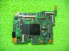GENUINE NIKON P520 SYSTEM MAIN BOARD PARTS FOR REPAIR