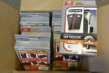 Master Carton 6PC Lot Ballistic SG Maxx Drop Protection Holster Case iPhone 5S 5