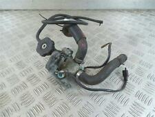 1992 Suzuki GSF 400 BANDIT VARIABLE VALVE Thermostat Housing