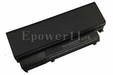 2600mah Battery For DELL Inspiron Mini 9 910 9N Vostro A90 A90n W953G 451-10690