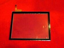 Nintendo DS Lite/NDS Lite Touch-Nuovo-montaggio incl. strisce adesive