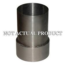 """ADV Sleeve W/o Port CI J/E 3 1/2"""" Crossflow Outer Diameter 3.753"""