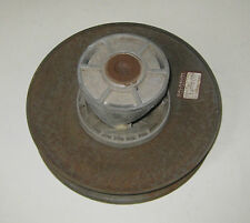 SALSBURY 780 DRIVEN CLUTCH 140300 / 143800 VINTAGE SNOWMOBILE ATV'S NOS ITEM