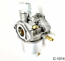 Carburetor Carb Club Car Golf Cart 1998-Up FE290 Engine DS and Precedent