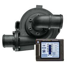 Davies Craig EWP80 Water Pump & Controller - Universal Fitting - 8807