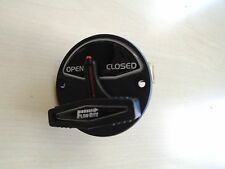 Skeeter boats livewell control lever 2 position Flow Rite OPEN CLOSE