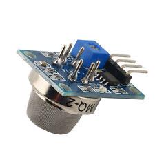 MQ-2 MQ2 Smoke Gas LPG Butane Hydrogen Gas Sensor Detector Module For Arduino DE