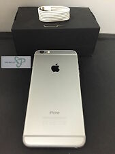 Apple iPhone 6 Plus - 16 GB - Space Grey-Unlocked- Grade A- EXCELLENT CONDITION