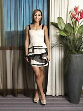 Jessica Ennis-Hill A4 Photo 92
