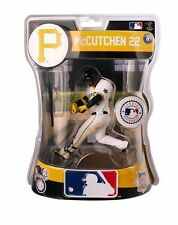 "2016 Imports Dragon MLB ANDREW MCCUTCHEN Pittsburgh Pirates 6"" Action Figure"