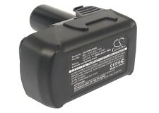 Batterie haute qualité pour Hitachi cj10dl 329369 329370 329371 premium cellule UK