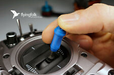Thumb Sticks fuer FrSky Taranis / Spektrum - Typ 2