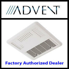 Advent ACRG12 Ducted Ceiling Assembly for 13,5K or 15 K BTU RV Air Conditioner