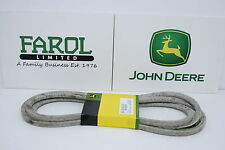 Genuine John Deere Belt M152630 Ride On Mower Deck Belt LTR166 LTR180