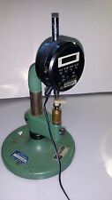 Federal Indicator Comparator Stand Model: 35B-8-R-1
