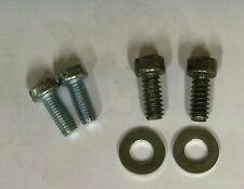 Stanley Frog Mount Screws No. 5, 6, 7, 25 etc Bench Plane New Plane Parts 12-005