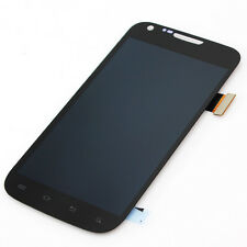 For Samsung Galaxy S2 T989 T-Mobile Full LCD Screen Display + Digitizer Assembly