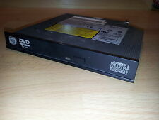 Acer Aspire 3613WLMi Masterizzatore per DVD-RW OPTICAL DRIVE REWRITER