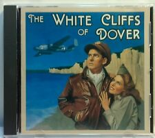 The White Cliffs of Dover (Good Music Record Company, 1990) (cd4515)