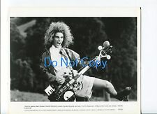 Yahoo Serious Young Einstein Original Press Glossy Still Movie Photo