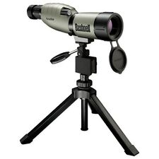 Bushnell NatureView 15-45x50 Straight Viewing Spotting Scope, London