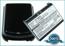 3.7V battery for Palm 157-10090-00, STG27A10, 30149PLB, DC071010 Li-ion NEW