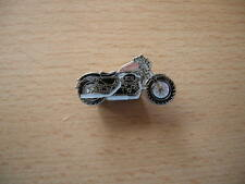Pin Harley Davidson Forty Eight Chopper Old School Art. 1211 Spilla Motorrad