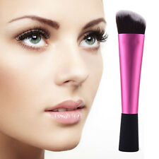 New Cosmetics Makeup Brush - Sculpting Brush Foundation Powder Blush Brush