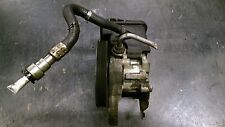 BMW E39 E46 5 SERIES 530D 525D 330D POWER STEERING PUMP 1095749