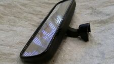 FORD FOCUS MONDEO FIESTA mk6 INTERIOR MIRROR SLIDE ON TYPE