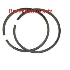 23cc Piston ring set  for 23cc GoPed G23lh Engine Big Foot Sport  32mm cylinder