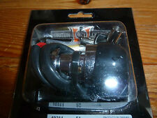 IGNITION SWITCH FOR HARLEY-DAVIDSON SPORTSTER WITH ROUND KEYS *recorded post*
