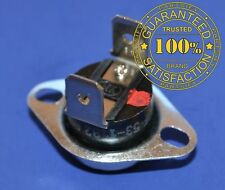 NEW PART 53-1182 AP4056527 FOR MAYTAG ADMIRAL CROSLEY DRYER THERMAL FUSE