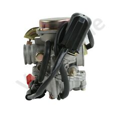 Carburettor fits Kymco Agility RS, City, Super 8, Like, Filly, People 50cc Carb