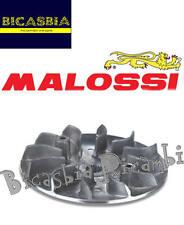 7272 - SEMIPULEGGIA VENTILAR MALOSSI HONDA 125 150 PANTHEON 2T