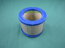 Genuine Factory Onan Cummins 140-2609 Generator Air Filter