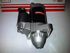 MERCEDES SPRINTER 210 213 216 09-14 2143Cc CDI Diesel Nuovissima STARTER MOTOR